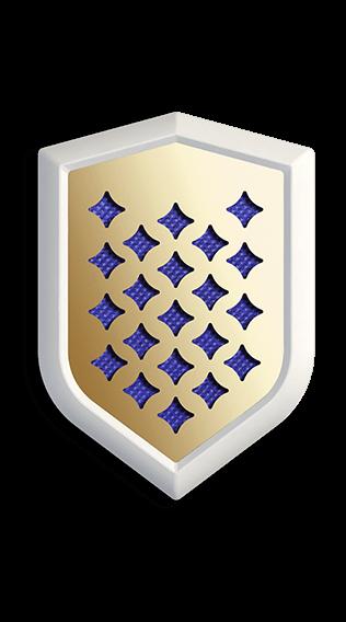 Anti-Virus Schutzschild
